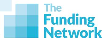 Logo The Funding Network