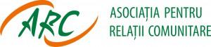Asociatia Pentru Relatii Comunitare